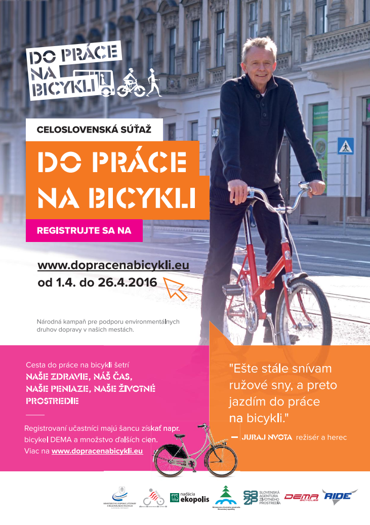 2014 programunk