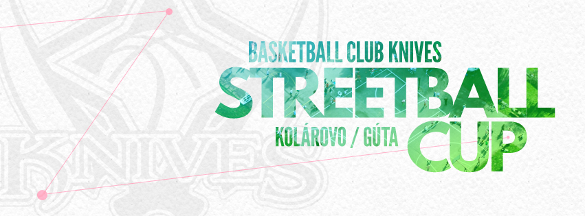 streetbal2