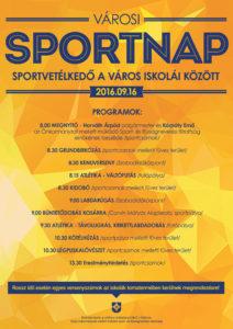 sportnap-1