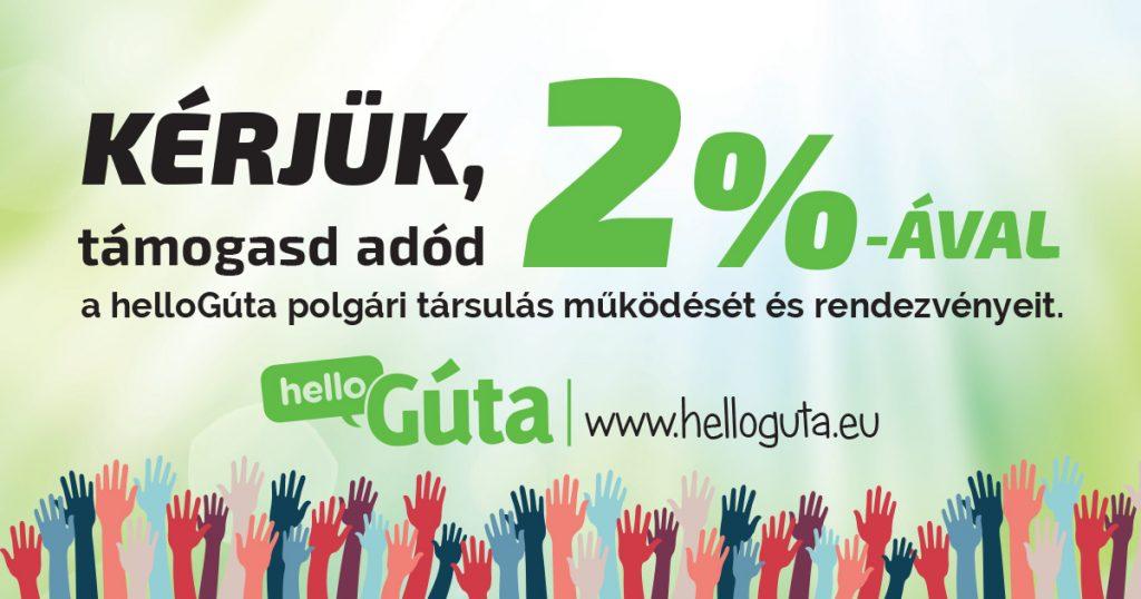 Darujte nám 2 % z Vašej dane a podporte našu činnosť a podujatia